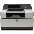 HP 9200c Digital Sender
